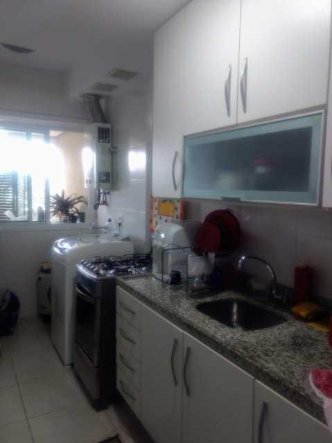 IMG_20200629_082459572 - Apartamento 2 quartos à venda Barra da Tijuca, Rio de Janeiro - R$ 650.000 - FRAP21565 - 5