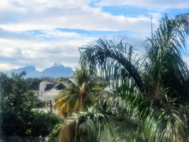 IMG_20200629_092353293_HDR - Apartamento 2 quartos à venda Barra da Tijuca, Rio de Janeiro - R$ 650.000 - FRAP21565 - 13