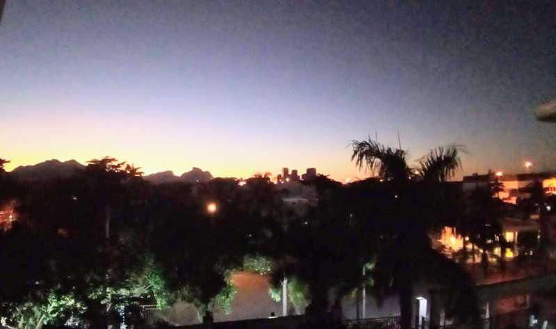 IMG-20200511-WA0000 - Apartamento 2 quartos à venda Barra da Tijuca, Rio de Janeiro - R$ 650.000 - FRAP21565 - 10