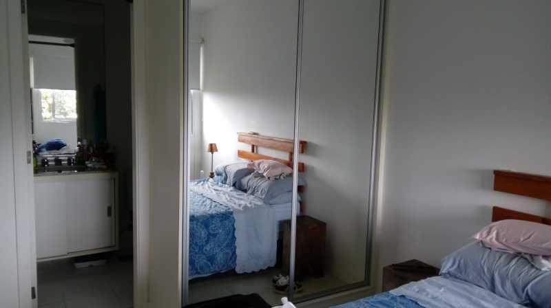 thumbnail_20200629_150556 - Apartamento 2 quartos à venda Barra da Tijuca, Rio de Janeiro - R$ 650.000 - FRAP21565 - 3