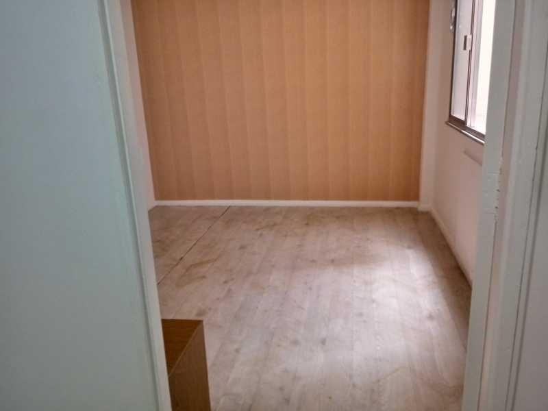 20200714_141906_HDR - Sala Comercial 20m² à venda Méier, Rio de Janeiro - R$ 160.000 - MESL00015 - 3