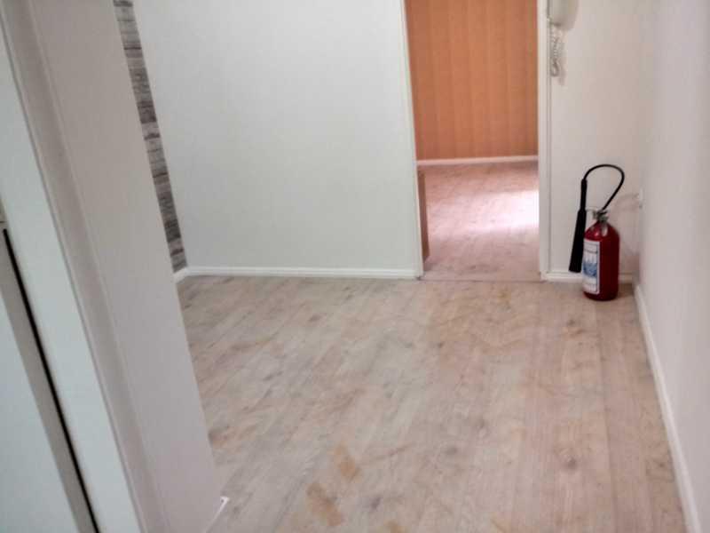 20200714_141923_HDR - Sala Comercial 20m² à venda Méier, Rio de Janeiro - R$ 160.000 - MESL00015 - 4