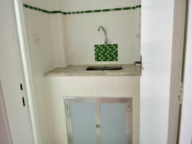 20200714_141947_HDR - Sala Comercial 20m² à venda Méier, Rio de Janeiro - R$ 160.000 - MESL00015 - 7