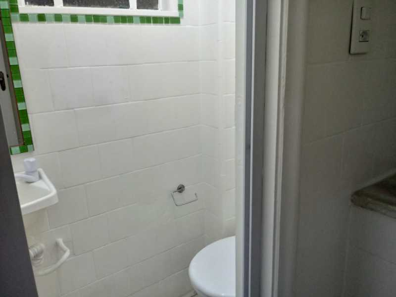 20200714_142004_HDR - Sala Comercial 20m² à venda Méier, Rio de Janeiro - R$ 160.000 - MESL00015 - 8