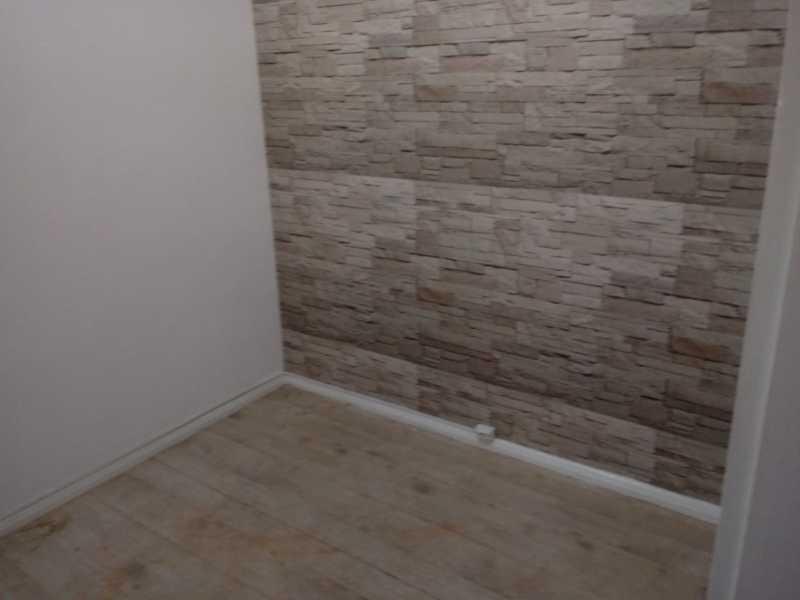 20200714_142103_HDR - Sala Comercial 20m² à venda Méier, Rio de Janeiro - R$ 160.000 - MESL00015 - 5