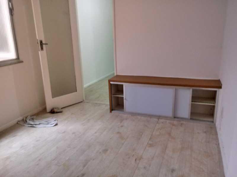 20200714_142140_HDR - Sala Comercial 20m² à venda Méier, Rio de Janeiro - R$ 160.000 - MESL00015 - 1