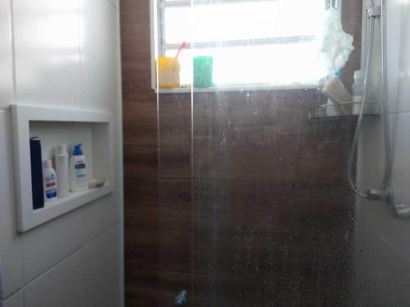 10 - Cobertura 2 quartos à venda Taquara, Rio de Janeiro - R$ 390.000 - FRCO20060 - 11