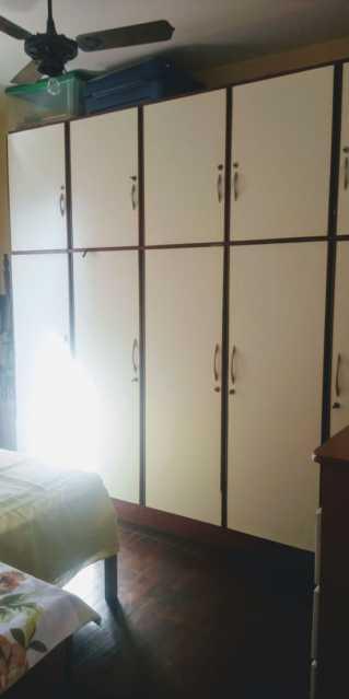IMG-20200727-WA0029 - Apartamento 2 quartos à venda Engenho de Dentro, Rio de Janeiro - R$ 225.000 - MEAP21055 - 8