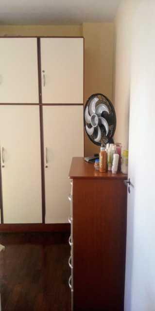 IMG-20200727-WA0030 - Apartamento 2 quartos à venda Engenho de Dentro, Rio de Janeiro - R$ 225.000 - MEAP21055 - 9