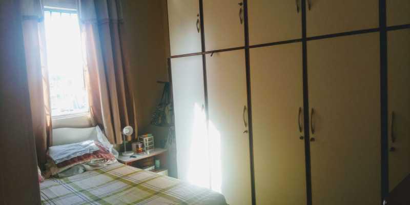 IMG-20200727-WA0031 - Apartamento 2 quartos à venda Engenho de Dentro, Rio de Janeiro - R$ 225.000 - MEAP21055 - 10