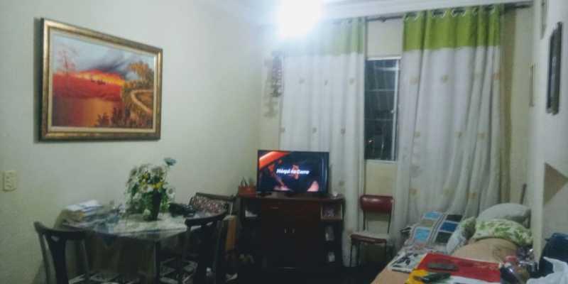 IMG-20200727-WA0032 - Apartamento 2 quartos à venda Engenho de Dentro, Rio de Janeiro - R$ 225.000 - MEAP21055 - 1