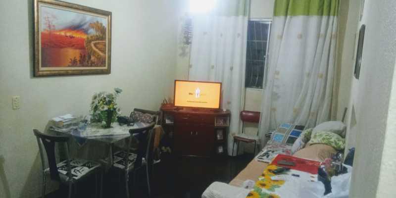IMG-20200727-WA0033 - Apartamento 2 quartos à venda Engenho de Dentro, Rio de Janeiro - R$ 225.000 - MEAP21055 - 3