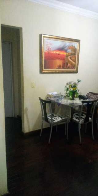 IMG-20200727-WA0034 - Apartamento 2 quartos à venda Engenho de Dentro, Rio de Janeiro - R$ 225.000 - MEAP21055 - 5