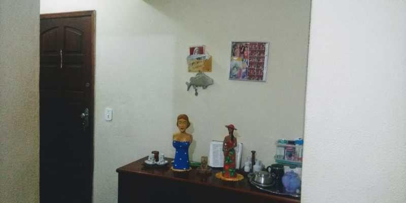 IMG-20200727-WA0035 - Apartamento 2 quartos à venda Engenho de Dentro, Rio de Janeiro - R$ 225.000 - MEAP21055 - 6