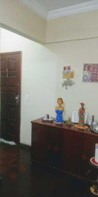 IMG-20200727-WA0036 - Apartamento 2 quartos à venda Engenho de Dentro, Rio de Janeiro - R$ 225.000 - MEAP21055 - 7