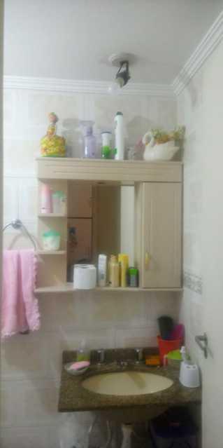 IMG-20200730-WA0039 - Apartamento 2 quartos à venda Engenho de Dentro, Rio de Janeiro - R$ 225.000 - MEAP21055 - 11