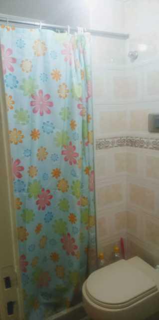 IMG-20200730-WA0040 - Apartamento 2 quartos à venda Engenho de Dentro, Rio de Janeiro - R$ 225.000 - MEAP21055 - 14