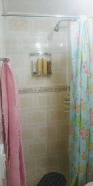 IMG-20200730-WA0041 - Apartamento 2 quartos à venda Engenho de Dentro, Rio de Janeiro - R$ 225.000 - MEAP21055 - 12