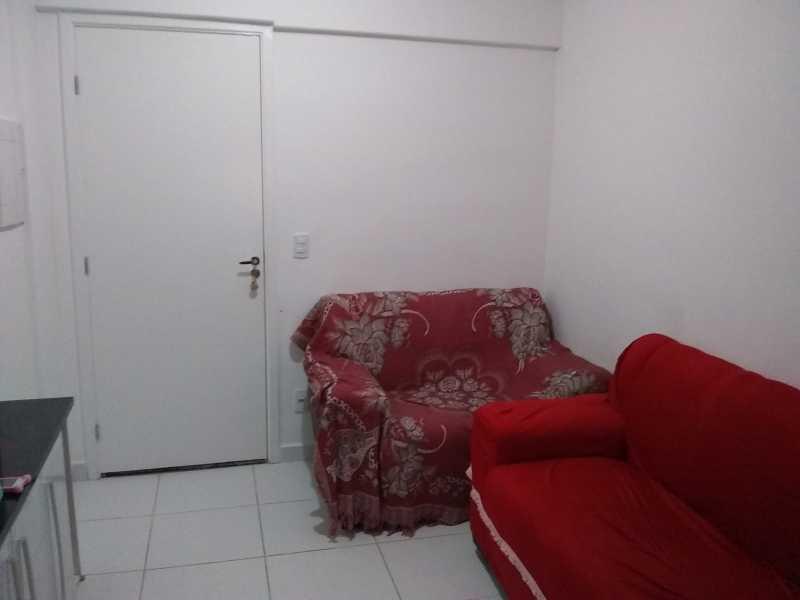 IMG_20200722_182033535 - Apartamento 2 quartos para alugar Engenho de Dentro, Rio de Janeiro - R$ 1.260 - MEAP21059 - 1
