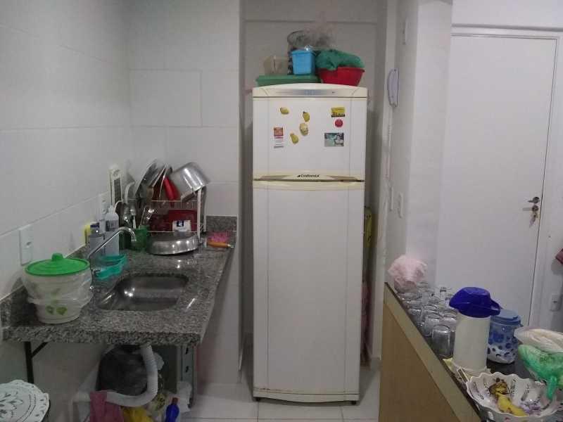 IMG_20200722_182124109 - Apartamento 2 quartos para alugar Engenho de Dentro, Rio de Janeiro - R$ 1.260 - MEAP21059 - 10
