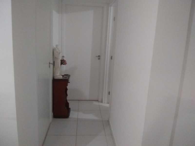 IMG_20200722_182205269 - Apartamento 2 quartos para alugar Engenho de Dentro, Rio de Janeiro - R$ 1.260 - MEAP21059 - 4
