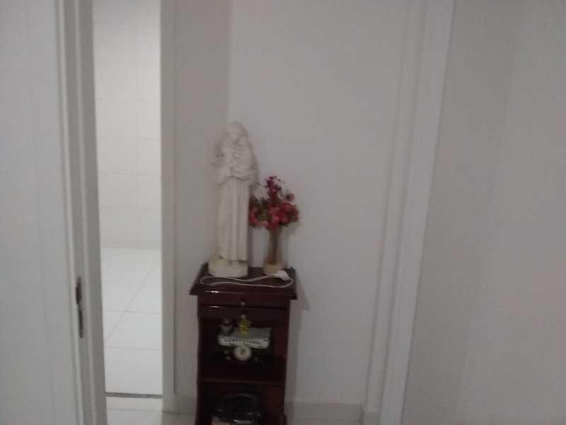 IMG_20200722_182226513 - Apartamento 2 quartos para alugar Engenho de Dentro, Rio de Janeiro - R$ 1.260 - MEAP21059 - 5