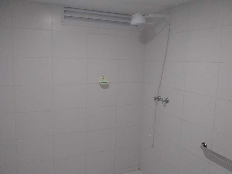 IMG_20200722_182243886 - Apartamento 2 quartos para alugar Engenho de Dentro, Rio de Janeiro - R$ 1.260 - MEAP21059 - 7