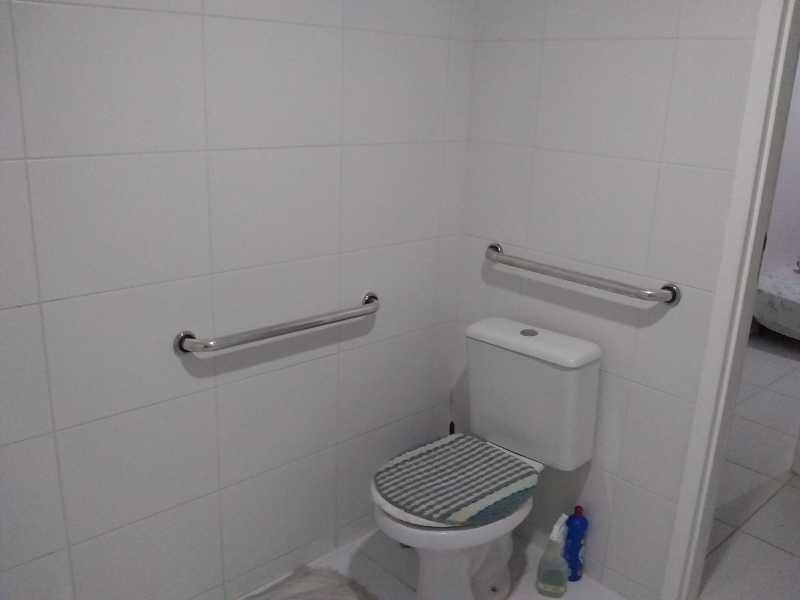 IMG_20200722_182309473 - Apartamento 2 quartos para alugar Engenho de Dentro, Rio de Janeiro - R$ 1.260 - MEAP21059 - 8
