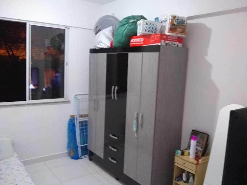 IMG_20200722_182406322 - Apartamento 2 quartos para alugar Engenho de Dentro, Rio de Janeiro - R$ 1.260 - MEAP21059 - 6
