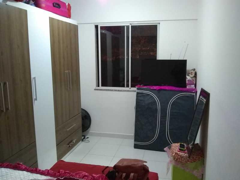 IMG_20200722_182637868 - Apartamento 2 quartos para alugar Engenho de Dentro, Rio de Janeiro - R$ 1.260 - MEAP21059 - 3