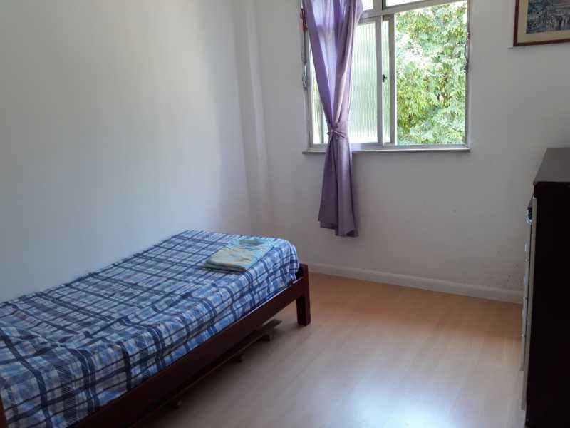 IMG-20200728-WA0001 - Apartamento 2 quartos à venda Cachambi, Rio de Janeiro - R$ 163.000 - MEAP21060 - 5