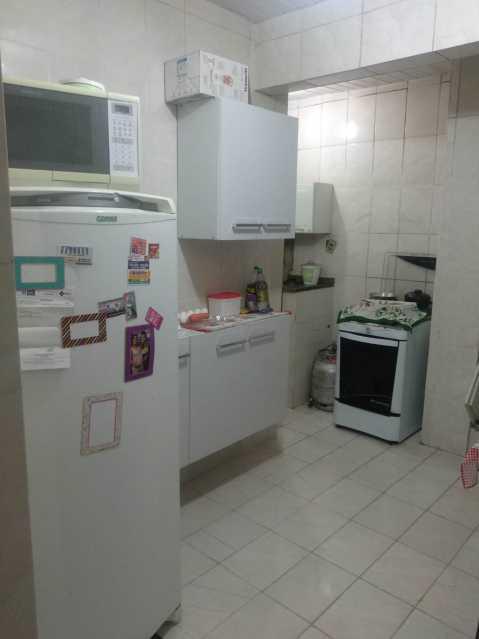IMG-20200728-WA0002 - Apartamento 2 quartos à venda Cachambi, Rio de Janeiro - R$ 163.000 - MEAP21060 - 7