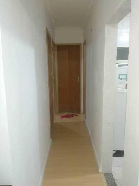 IMG-20200728-WA0005 - Apartamento 2 quartos à venda Cachambi, Rio de Janeiro - R$ 163.000 - MEAP21060 - 9
