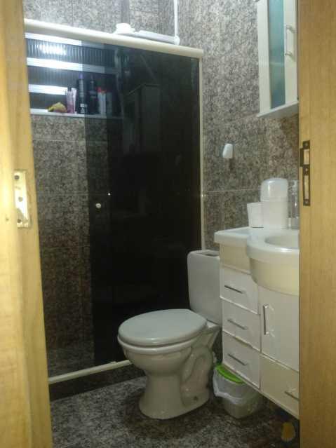 IMG-20200728-WA0006 - Apartamento 2 quartos à venda Cachambi, Rio de Janeiro - R$ 163.000 - MEAP21060 - 6