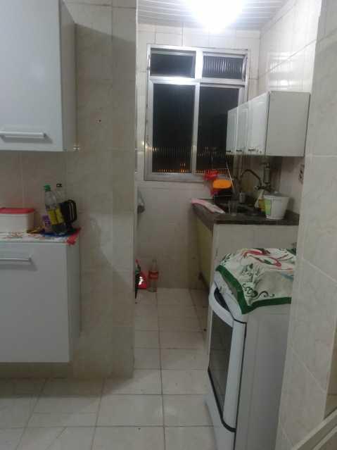 IMG-20200728-WA0007 - Apartamento 2 quartos à venda Cachambi, Rio de Janeiro - R$ 163.000 - MEAP21060 - 8