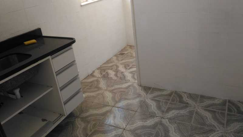 P_20200807_105345 - Apartamento 2 quartos à venda Rocha, Rio de Janeiro - R$ 220.000 - MEAP21064 - 11