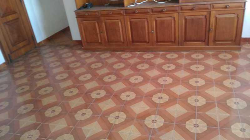 P_20200807_105405 - Apartamento 2 quartos à venda Rocha, Rio de Janeiro - R$ 220.000 - MEAP21064 - 3