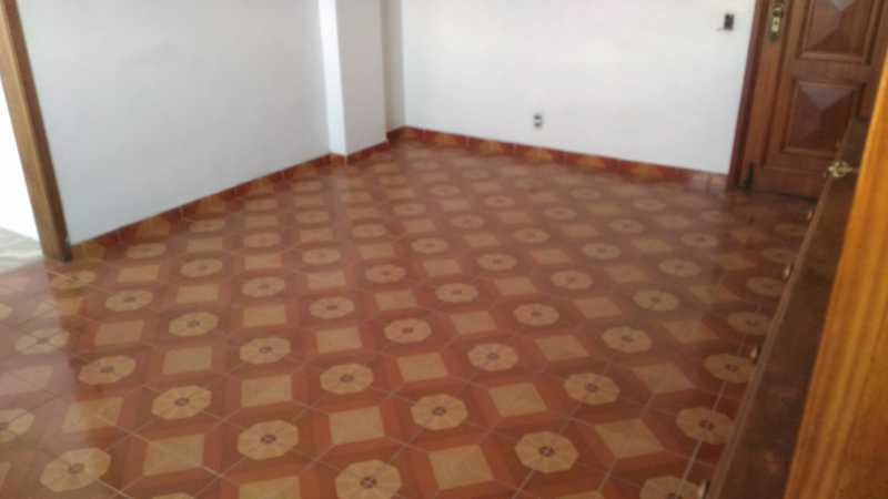 P_20200807_105413 - Apartamento 2 quartos à venda Rocha, Rio de Janeiro - R$ 220.000 - MEAP21064 - 4