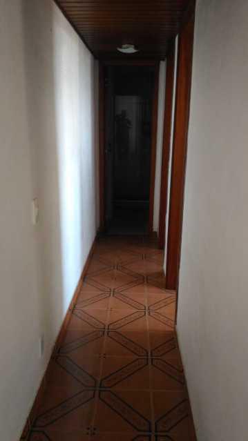 P_20200807_105435 - Apartamento 2 quartos à venda Rocha, Rio de Janeiro - R$ 220.000 - MEAP21064 - 8