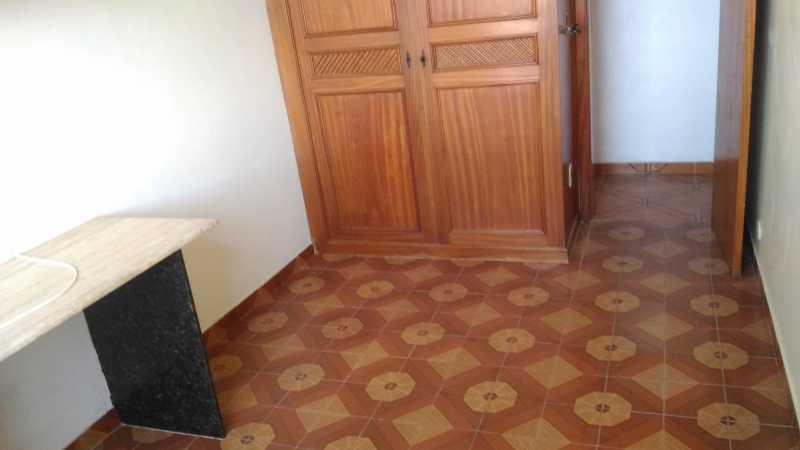 P_20200807_105457 - Apartamento 2 quartos à venda Rocha, Rio de Janeiro - R$ 220.000 - MEAP21064 - 5