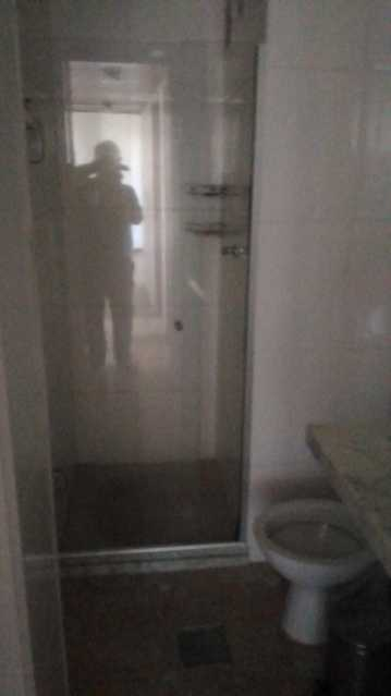 P_20200807_105510 - Apartamento 2 quartos à venda Rocha, Rio de Janeiro - R$ 220.000 - MEAP21064 - 10