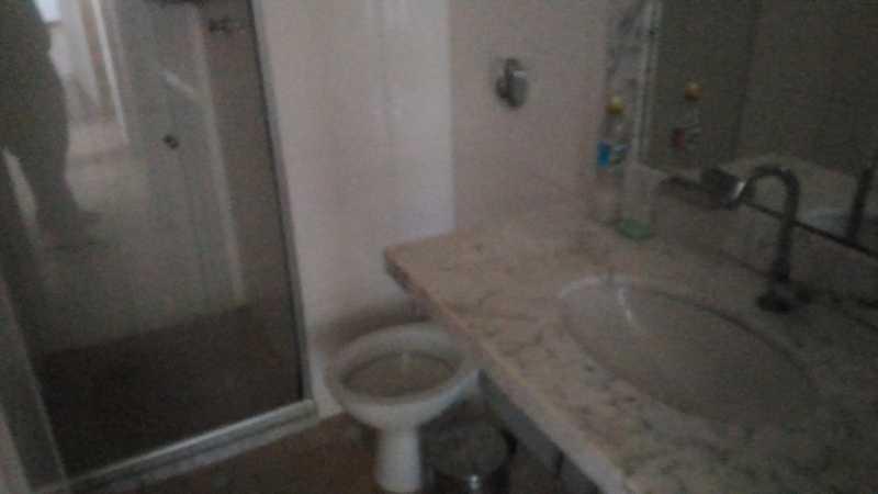 P_20200807_105522 - Apartamento 2 quartos à venda Rocha, Rio de Janeiro - R$ 220.000 - MEAP21064 - 9