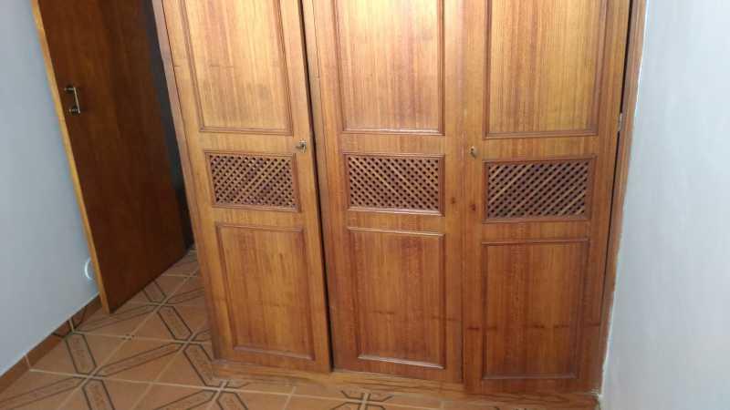 P_20200807_105553 - Apartamento 2 quartos à venda Rocha, Rio de Janeiro - R$ 220.000 - MEAP21064 - 6