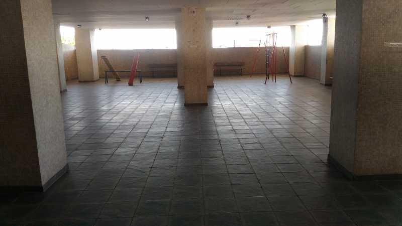 P_20200807_110129 - Apartamento 2 quartos à venda Rocha, Rio de Janeiro - R$ 220.000 - MEAP21064 - 14