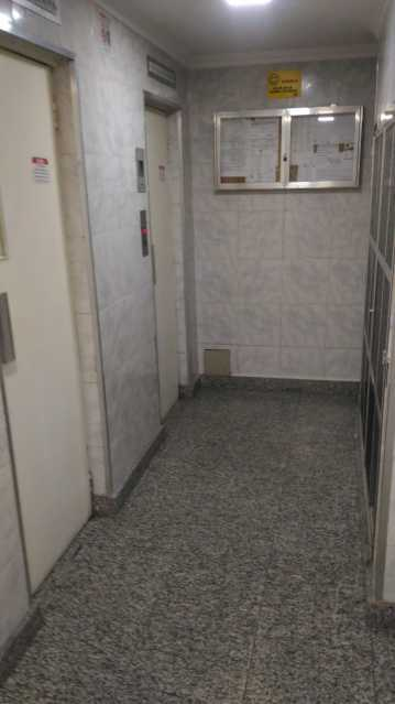 P_20200807_110244 - Apartamento 2 quartos à venda Rocha, Rio de Janeiro - R$ 220.000 - MEAP21064 - 15