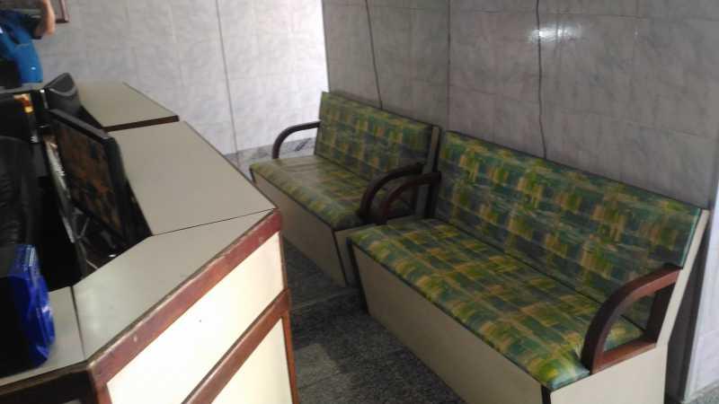 P_20200807_110255 - Apartamento 2 quartos à venda Rocha, Rio de Janeiro - R$ 220.000 - MEAP21064 - 17