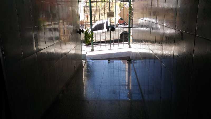 P_20200807_110257 - Apartamento 2 quartos à venda Rocha, Rio de Janeiro - R$ 220.000 - MEAP21064 - 18