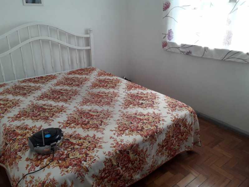 3 - Apartamento 2 quartos à venda Engenho Novo, Rio de Janeiro - R$ 158.000 - MEAP21067 - 4