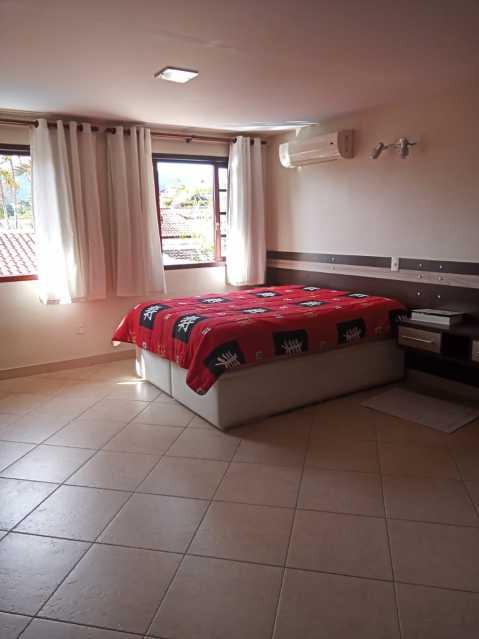 3 - Casa em Condomínio 3 quartos à venda Anil, Rio de Janeiro - R$ 1.350.000 - FRCN30184 - 12