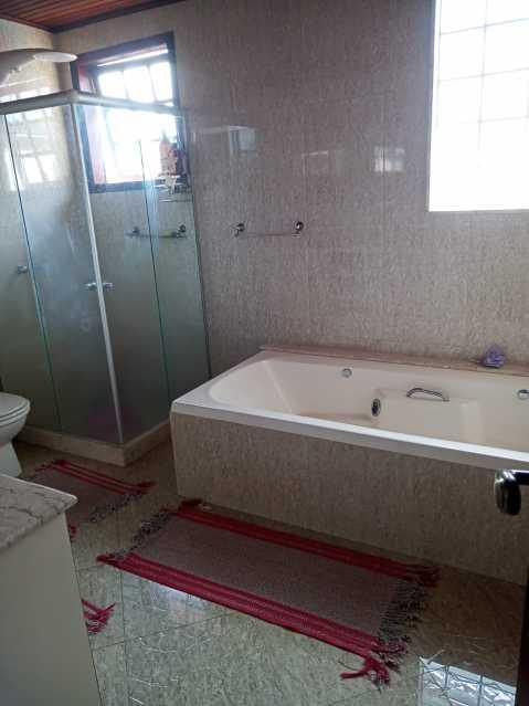 5 - Casa em Condomínio 3 quartos à venda Anil, Rio de Janeiro - R$ 1.350.000 - FRCN30184 - 13